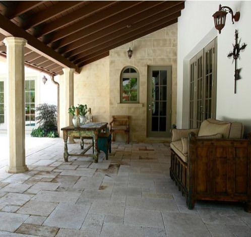 barbados-porch-addition