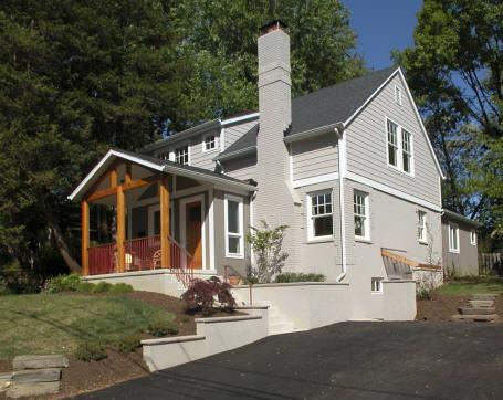 cottage-after