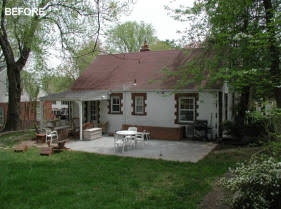 cottage-c-before
