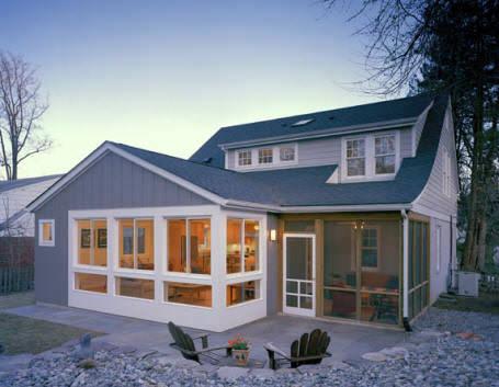 cottage-c-z-after