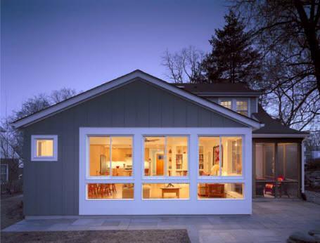 cottage-is-modern