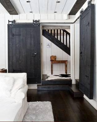 double-wide-barn-doors