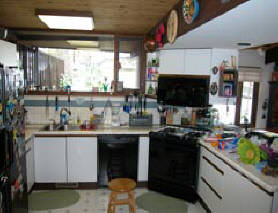 kitchen-a-before