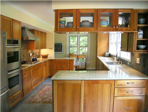 kitchen-remod-9-11-11