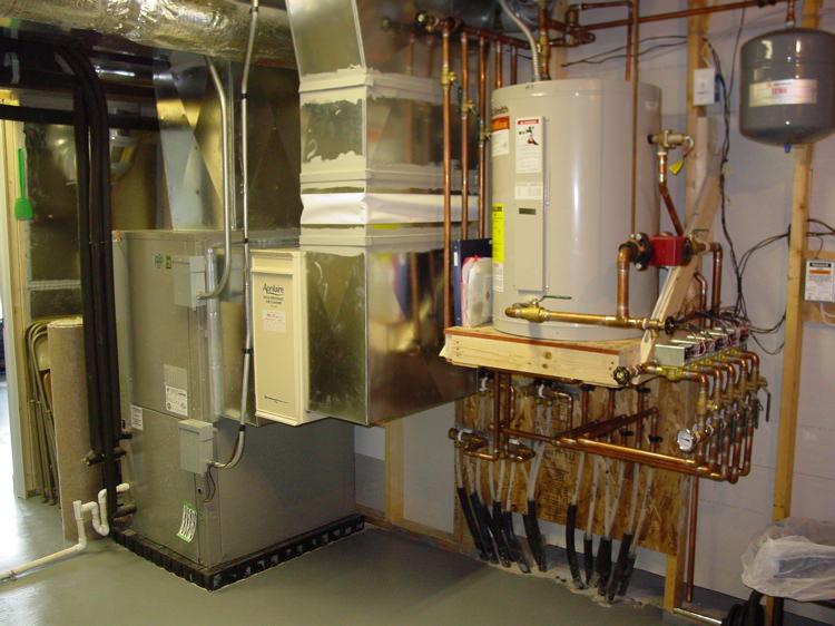 mech-room-5-zone-boiler