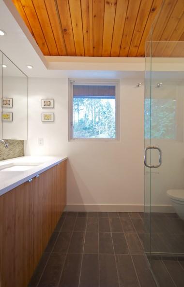 modern-bath-renovation