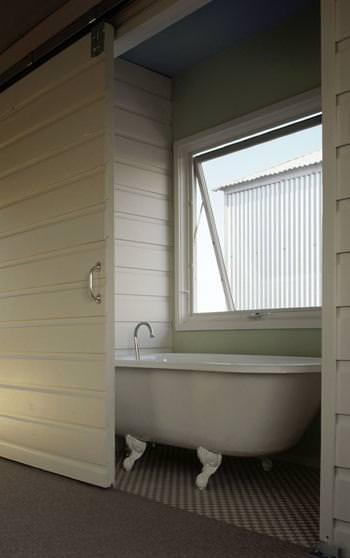 privacy-barn-door-for-empty-nesters