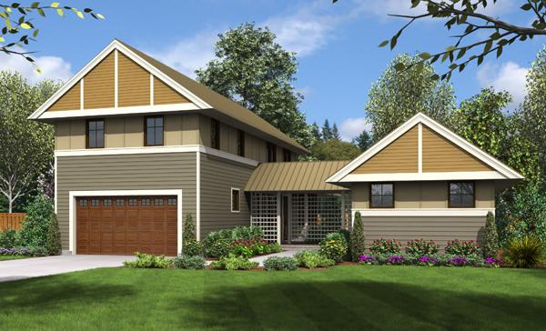 sri-concept-garage-left-split-home