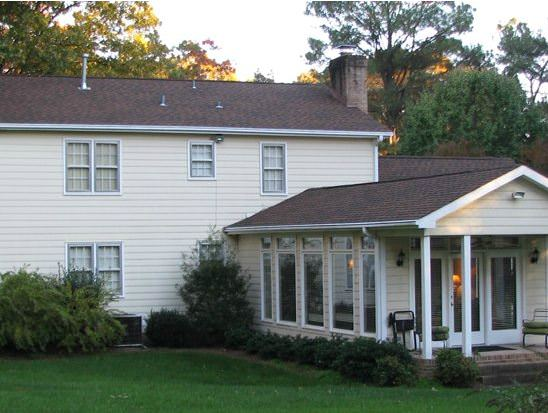 sunroom-addition-new-roof-two